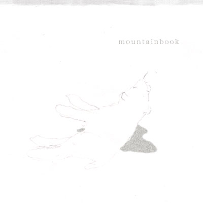 mountainbook